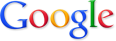 google_logo_41
